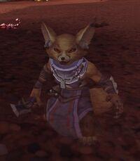 Image of Defiant Scrapper