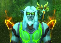 Hatching of the Hippogryphs.jpg