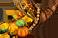 Pilgrim's Bounty icon.png