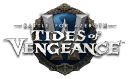 Tides of Vengeance logo.png