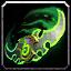 Ui-charactercreate-classes demonhunter.png
