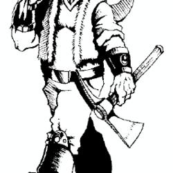 Peasant (Warcraft II)