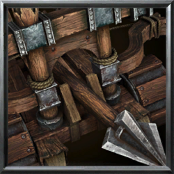 Ballista (Warcraft III)