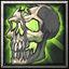 BTNSacrificialSkull.png