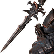 Blizzard Collectibles WC3 Prince Arthas 2020-8.jpg