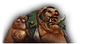 Boss icon Raal.png