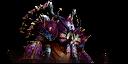 Boss icon Warlord Zonozz.png