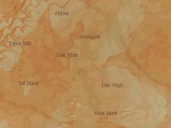 Eastern Kingdoms WC2 Act 2 (Khaz Modan)H.png