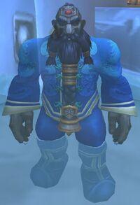 Image of Elder Bronzebeard
