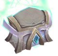 Legion chest19.png