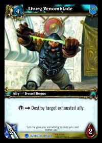 Lhurg Venomblade Card.jpg