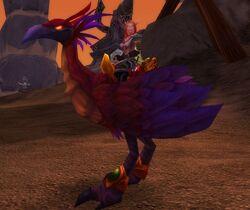 Red Hawkstrider.jpg