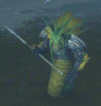 Image of Stormcoil Tide-Hunter