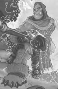 Image of Vlac