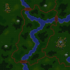Map of Orc Mission #03
