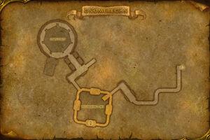 WorldMap-Gnomeregan2.jpg