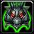 Achievement dungeon coablackdragonflight 10man.png