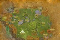 Burning Blade Digsite map.jpg