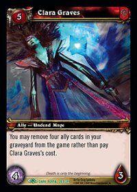 Clara Graves TCG Card.jpg