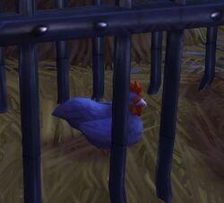 Dun Morogh Chicken SMV.jpg