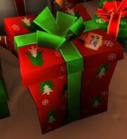 Gently Shaken Gift.jpg