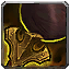 Inv offhand 1h artifactfelomelorn d 01.png
