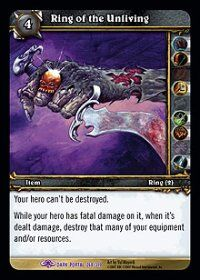 Ring of the Unliving TCG Card.jpg