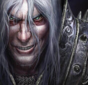 Warcraft III TFT box artwork.jpg