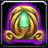 Achievement dungeon ulduar80 heroic.png