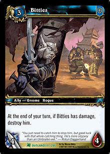 Bitties TCG Card.jpg