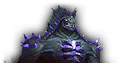 Boss icon Wrath of Azshara.png