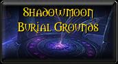 Shadowmoon Burial Grounds