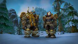 Dwarf heritage armor.jpg