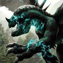 Image of Epoch Hunter