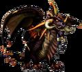 Nefarian Monster Guide.png