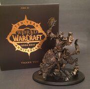 Orc Statue Anniversary-1.jpg