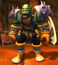 Image of Overseer Gorthak