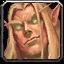 Ui-charactercreate-races bloodelf-male.png