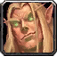Ui-charactercreate-races bloodelf-male.png