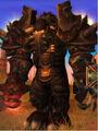 Warrior-tier6 1.jpg