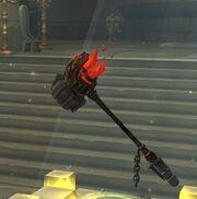 Watcher's Armament4.jpg