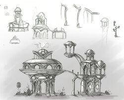 Blood Elf Building concept.jpg