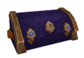 Legion chest22.png