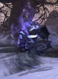 Image of Shadow Revenant