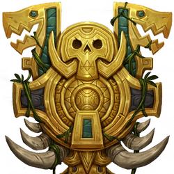 Zandalari Empire