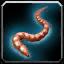 Achievement halloween worms 01.png