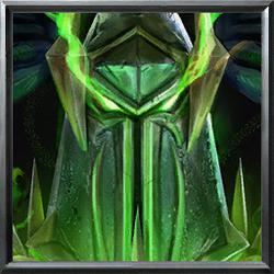 Death Revenant (Warcraft III)