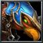 BTNDragonHawk-Reforged.png