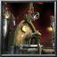 BTNGoblinShipyard-Reforged.png