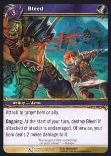 Bleed TCG Card.jpg